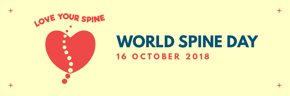 World spine day banner v2