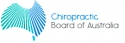 Chiropractic Board of Australia - Statement on Advertising